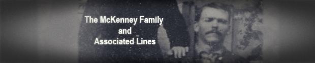 mckenney_header