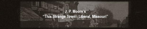 moore_header