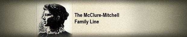 mccluremitchellheader