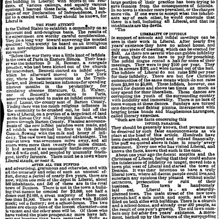 1885infidelexperiment