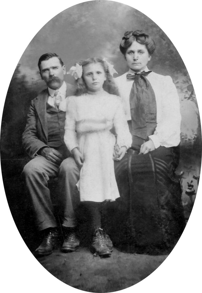 mckenneygeorgeandfamily