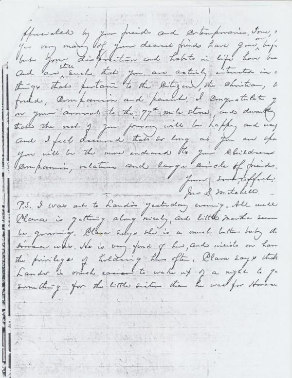 mitchellrgletter1898b